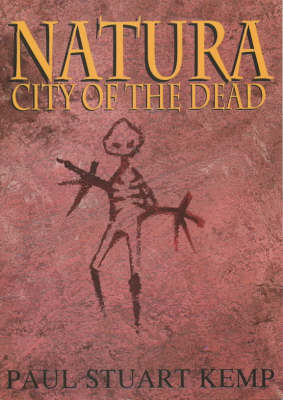 Natura City of the Dead
