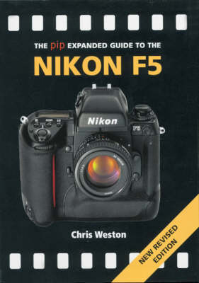 The Expanded Guide: Nikon F5