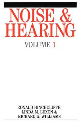 Noise Induced Hearing Loss: v. 1