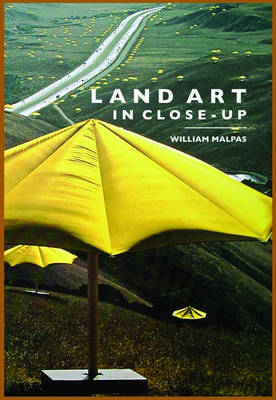 Land Art in Close-up: Special Edition