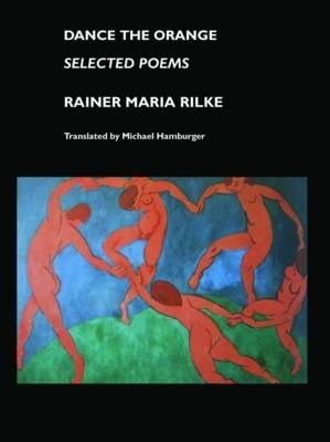 Dance the Orange: Selected Poems