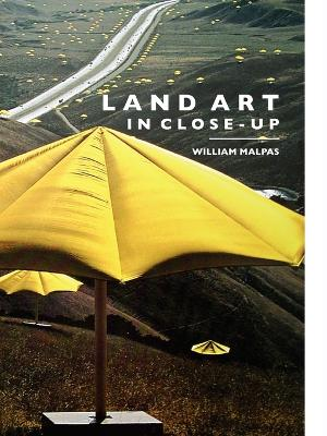 Land Art in Close-up