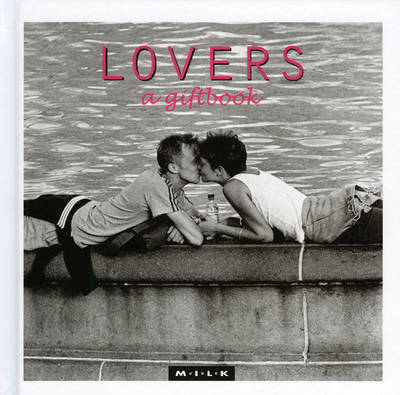 Lovers with Love