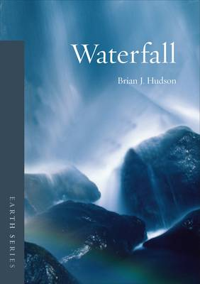 Waterfall: Nature and Culture