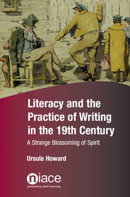 Literacy and the Practice of Writing in the 19th Century: 'A Strange Blossoming of Spirit'