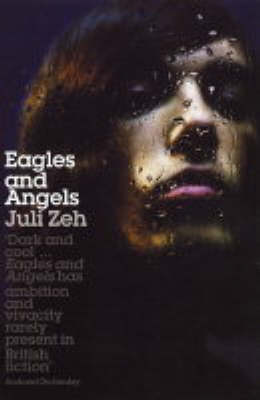 Eagles and Angels