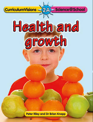 2A Health and Growth