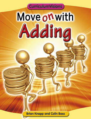 Move on with Adding