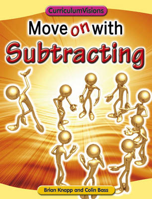 Move on with Subtracting
