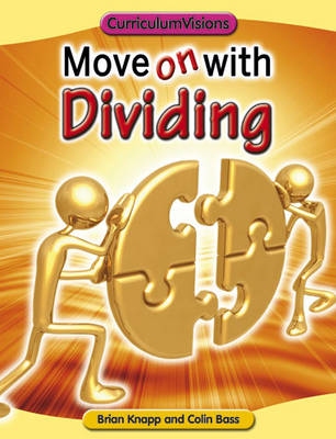 Move on with Dividing
