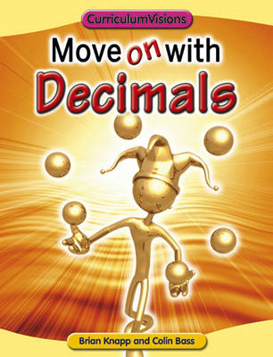 Move on with Decimals
