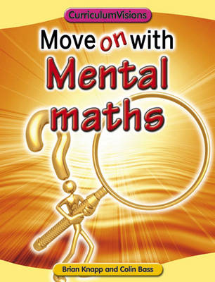 Move on with Mental Maths