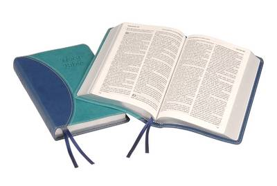 Holy Bible: Windsor Text: Authorised (King James) Version