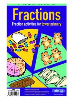 Fractions: Lower