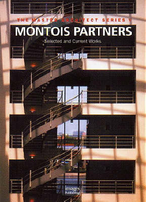 Montois Partners: Selected and Current Works