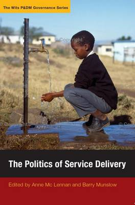 The Politics of Delivery