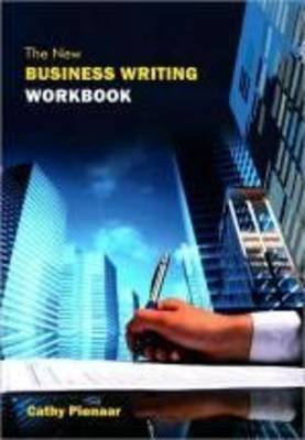 The new business writing workbook