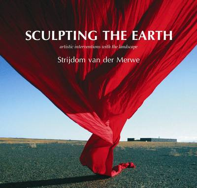 Sculpting the Earth