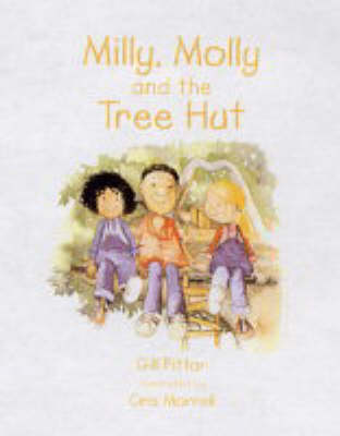 Milly, Molly and Tree Hut: Exercise