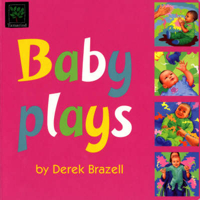Baby Plays