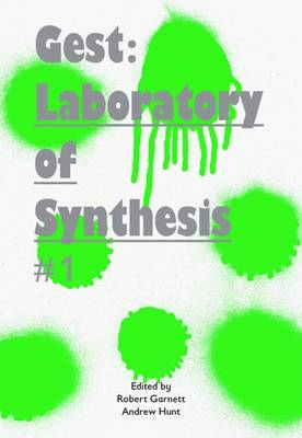 Gest: Laboratory of Synthesis #1: 1