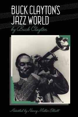 Buck Clayton's Jazz World