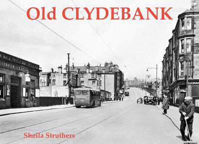Old Clydebank