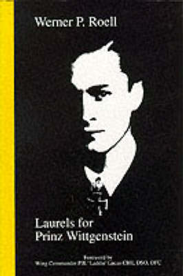 Laurels for Prinz Wittgenstein