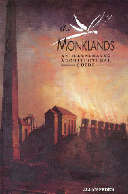 Monklands: Illustrated Architectural Guide