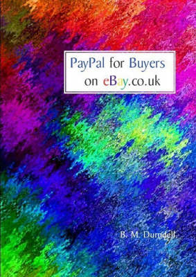 PayPal for Buyers on eBay.co.uk
