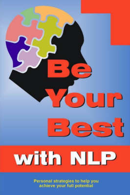 Be Your Best with NLP