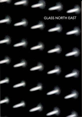 Glass North East