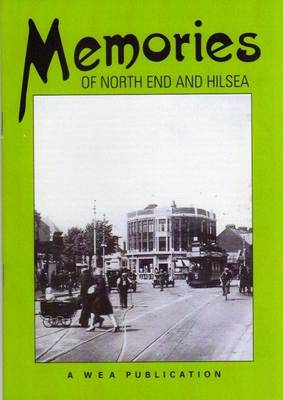 Memories of North End and Hilsea