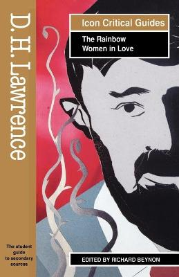 D.H. Lawrence - The Rainbow/Women in Love