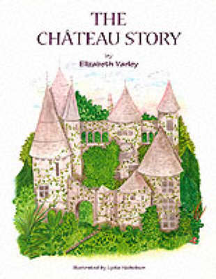 The Chateau Story