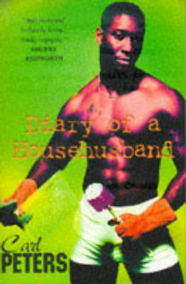 Diary of a Househusband