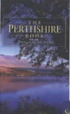 The Perthshire Book