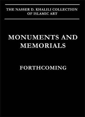 Monuments and Memorials