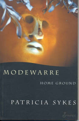 Modewarre: Home Ground