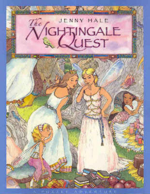 The Nightingale Quest