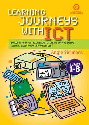 Learning Journeys with ICT: Switch Online