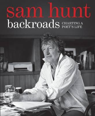 Backroads: Charting a Poet's Life