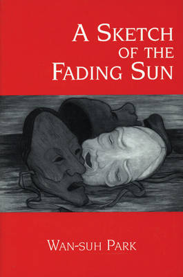 A Sketch of the Fading Sun