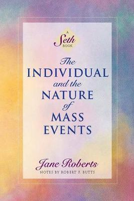 The Individual And The Nature Mass Of Events