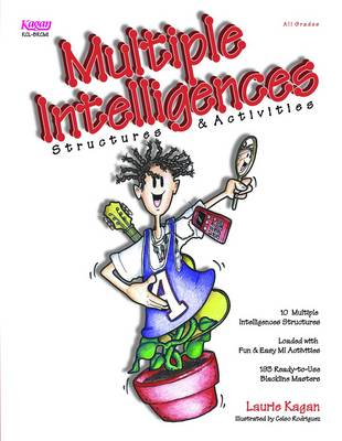 Multiple Intelligences: Structures and Activities