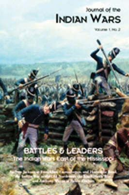 Battles and Leaders East of the Mississippi