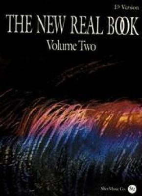 The New Real Book: Part 2