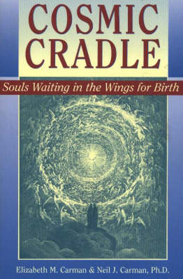 Cosmic Cradle: Souls Waiting in the Wings for Birth