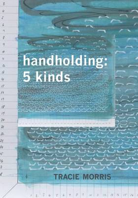 Handholding: 5 Kinds