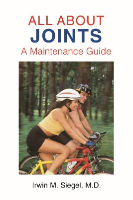 All About Joints: How to Prevent and Recover from Common Injuries
